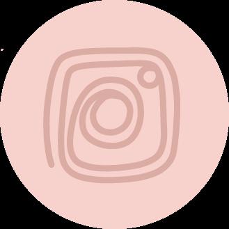 Webverbesserin_SocialIcons_Insta
