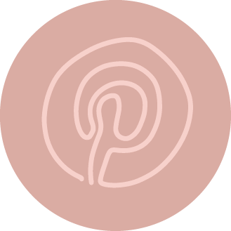 Webverbesserin_SocialIcons_Pinterest