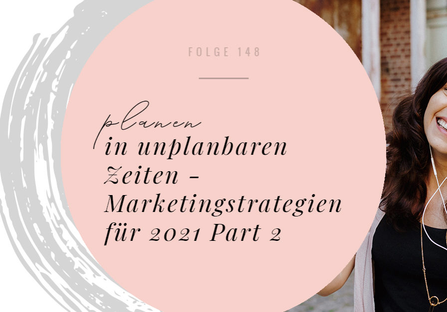 marketinginunplanbarenzeiten