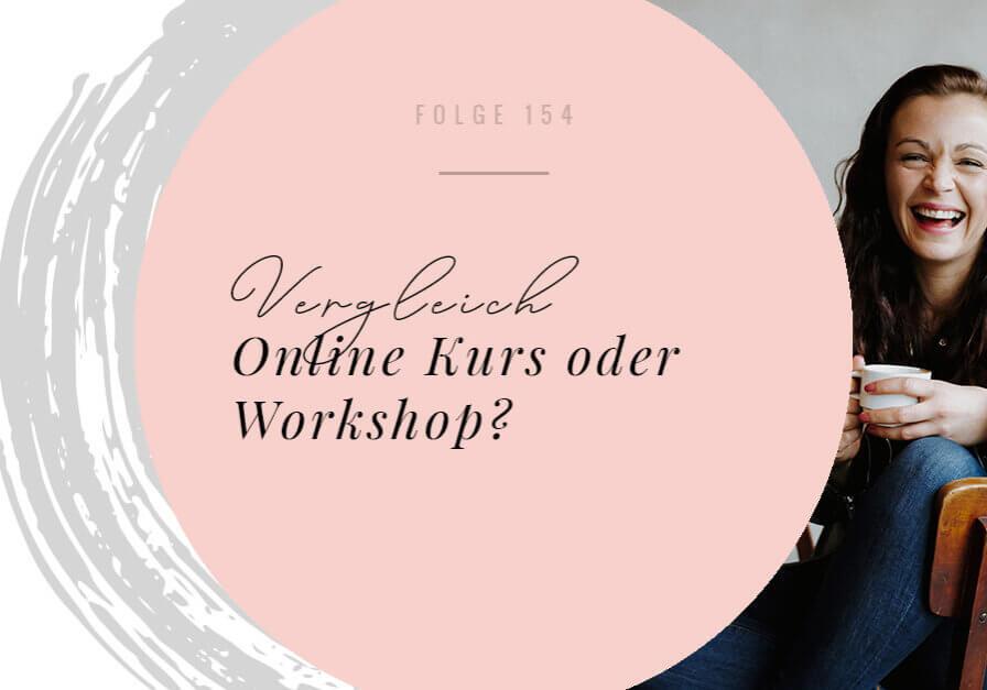 onlinekursoderworkshop