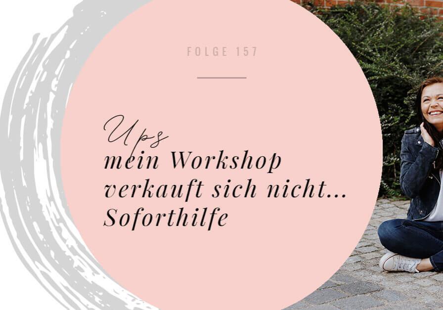 workshopvksichnicht
